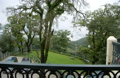 Cottages In Mussoorie by Rent Cottages In Mussoorie