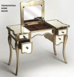 Silver Vanity Table by Vanity Mirror Silver Shop Collectibles Daily