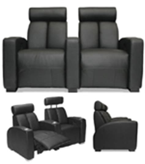home theater seating  houston