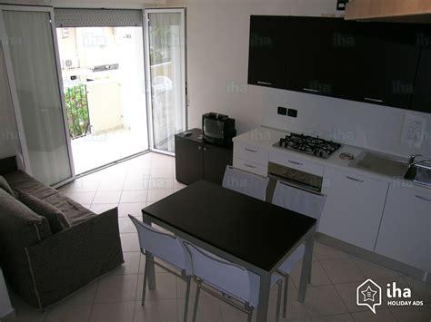 affitto casa riccione appartamento in affitto a riccione iha 20776