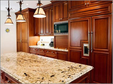 best kitchen cabinet manufacturers best kitchen cabinet manufacturers 2014 sle plans pdf