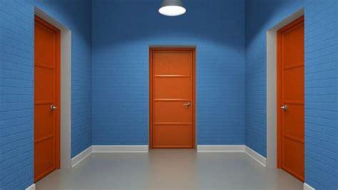 androne di ingresso ingresso nell androne condominiale si pu 242 ricavare