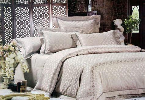 Kacamata Chanel 230 Fullset 5 bedding set lv chanel burberry versace gucci recherche literies de marques