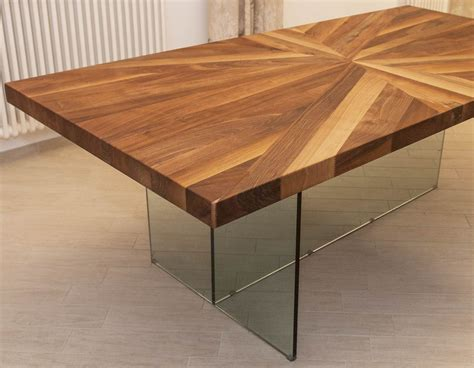 arredamenti srl tavolo in legno diepal arredamenti srl