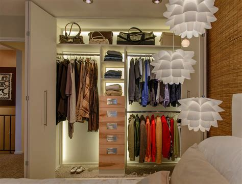 lighting for closets lighting for closet home design ideas and pictures