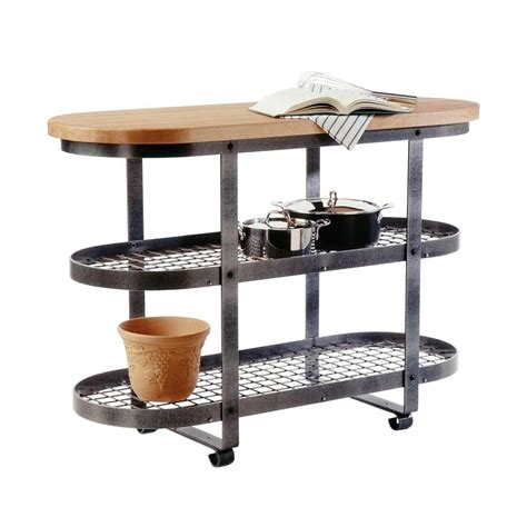 Saucepan Rack Stand Enclume 8 Tier Cookware Stand Free Standing Pot Rack In