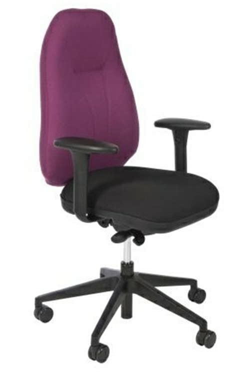 Therapod Chair Price by Therapod Chairs Status Seating