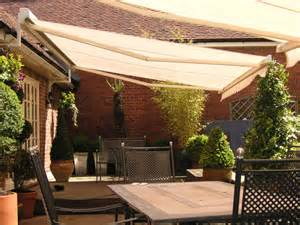 Garden Awning Canopy Awnings And Canopy Styles Bellavista Shutters And Blinds