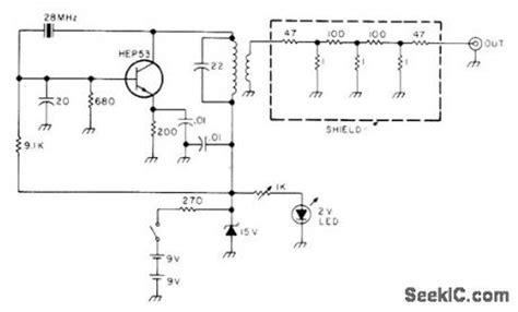 47k eol resistor 47k eol resistor 28 images resistor symbol diagram transformer diagram symbols elsavadorla