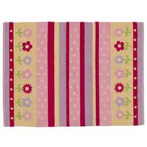 pink carpets