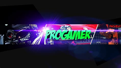 wallpaper gamer pro pro gamer wallpaper www pixshark com images galleries