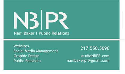 ucsd business card template modern relations business cards mold business