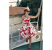 Sizzling Summer Dresses For Everyday Wear Both Day And