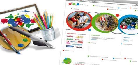 cantabutikcom canta butik blog sayfa