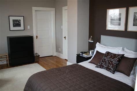 gray walls contemporary bedroom benjamin moore small bedroom