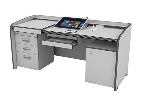 Desk Org by Office Desks Png Styles Yvotube