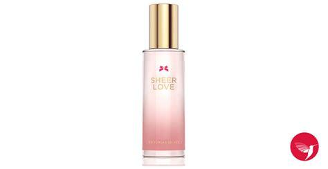 Parfum Secret Sheer sheer s secret perfume a fragrance for