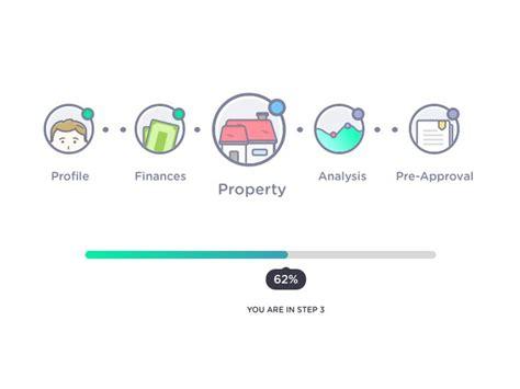 design by humans order status 25 best ideas about progress bar on pinterest user
