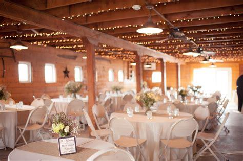 winter barn weddings in new january barn wedding rustic wedding chic