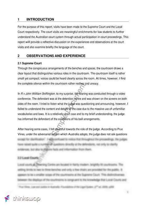 Acceptance Letter At Cput Stir Gt Tune Admissions Essay Assistance 3 Hours Report Exle Assignment