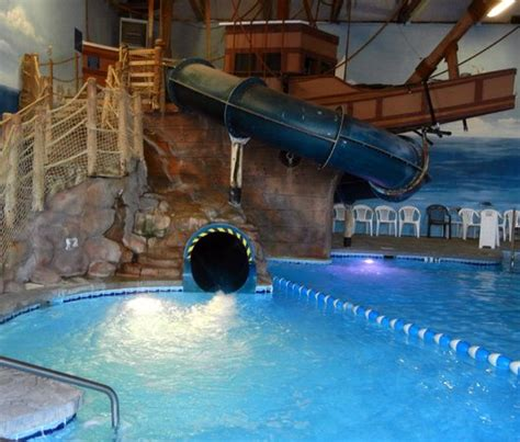 spa in plymouth ma water slide picture of carver inn spa plymouth