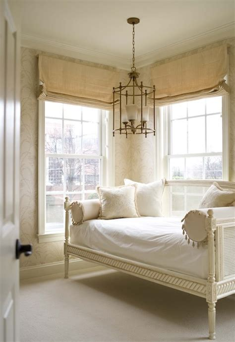 window daybed french daybed french bedroom dream house studios
