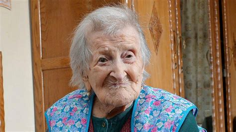 oldest alive italian 116 now world s oldest living person world cbc news