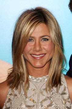 pin by jennifer farms on hair strictly pinterest jennifer aniston hairstyles jennifer aniston hairstyle