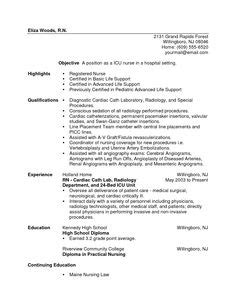 Nursing Resume Exles New Graduates by 1000 Images About Nursing Studies On Nursing Nclex And Nurses