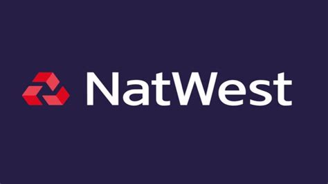 natwest bank mortgages advertiser archives optimise