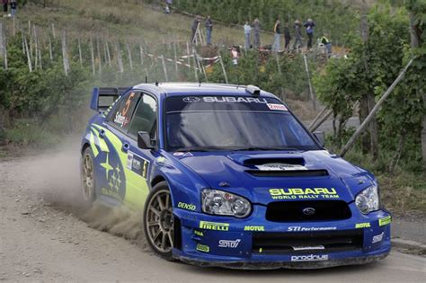 subaru rally racing 36 best wrc best years images on pinterest rally car