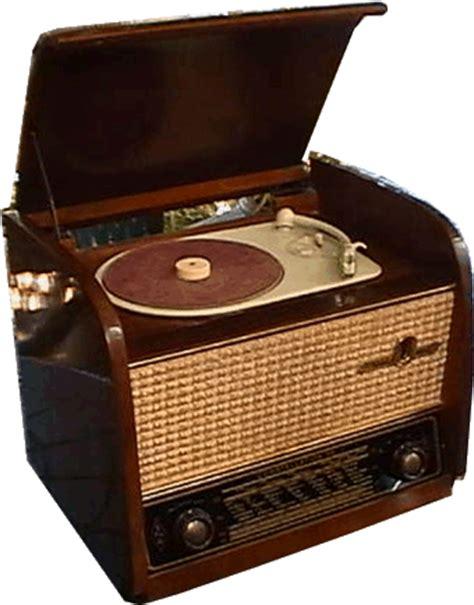 emisoras radio maria españa radios