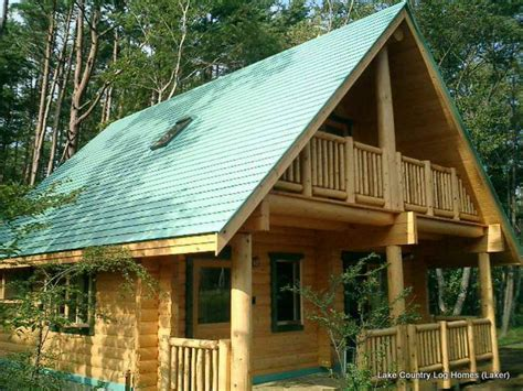 log cabin packages amish log cabin packages small log cabin kit homes