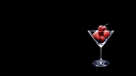 martini wallpaper martini wallpaper
