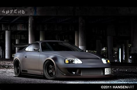 stanced supra wallpaper 100 stanced supra wallpaper the world u0027s best