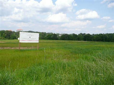 Patchwork Farms - patchwork farms coming to vestavia alabama