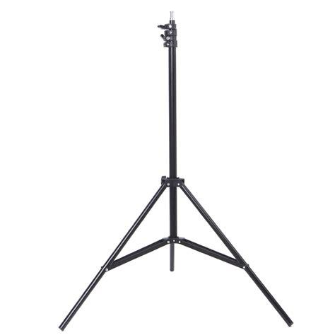 Tripod Softbox aliexpress buy 2m 6 56ft photography studio light tripod stand for photo studio