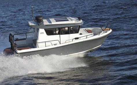 sargo boats sargo boats sargo 25 explorer