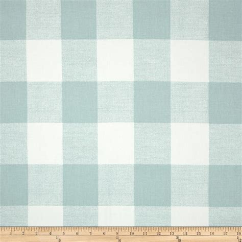 blue buffalo check curtains snowy blue buffalo check curtains pair of 2 drapery panels
