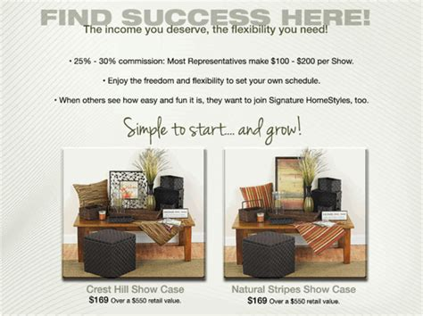 signature homes styles mlmlegal com mlm company profiles