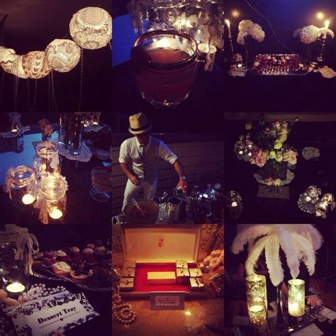 party themes cool cool party themes for adults home party ideas