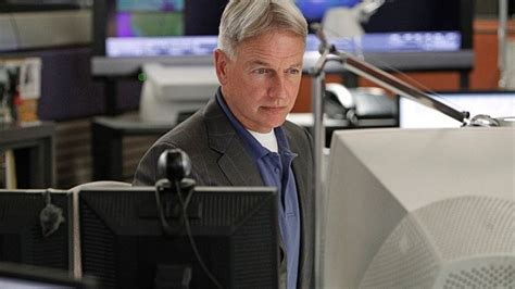 Ncis Plans Another Flashback Episode Mark Harmon And | ncis plans another flashback episode mark harmon and