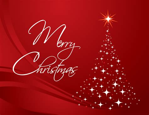 pin merry christmas red gift wallpaper wide 18 on pinterest