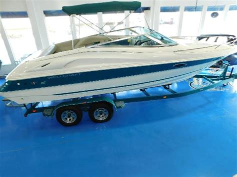 wellcraft boats california wellcraft 2400 boats for sale in california