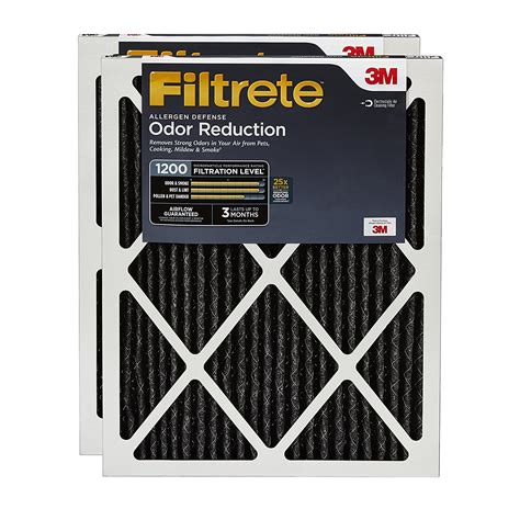 air conditioner furnace filter different kinds of gas furnace filters patriot heating