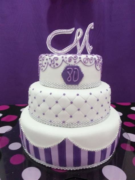 imagenes de tortas groseras para adultos torta para celebrar 80 a 241 os ideas tortas pinterest