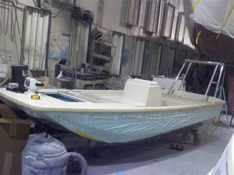whaler boat parts the hull truth boating and fishing forum view single