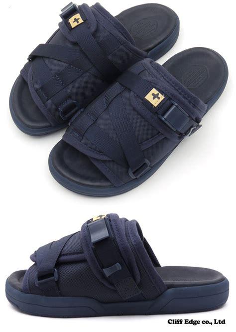 visvim sandals cliff edge rakuten global market visvim christo sandal