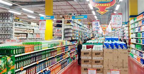 risparmio casa giocattoli iper risparmio casa area12 shopping center centro