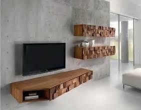 meubles design en bois